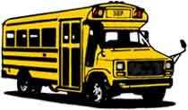 School Bus Parts Company Online